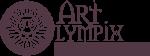 artolympix